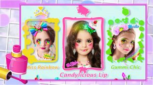 candy mirror makeup download full version