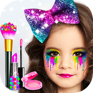 candy mirror makeup free full version