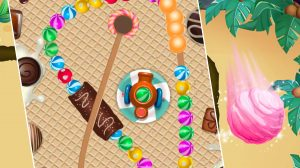 candy shoot download PC