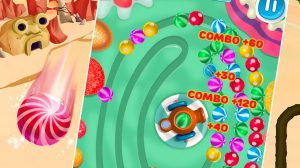 candy shoot download PC free