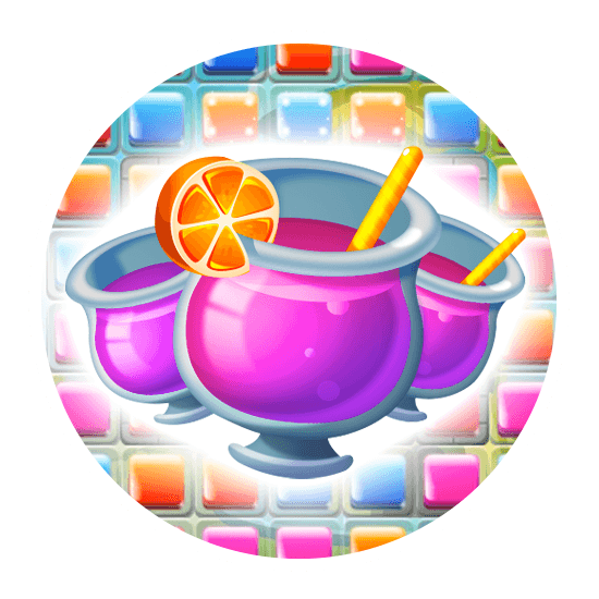 candy swap 2 download free pc games gameslol
