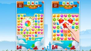 candy swap 2 download full version