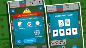 card game 29 download PC free