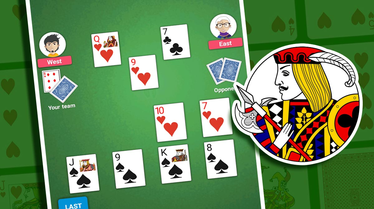 card game 29 download PC