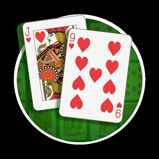 card game 29 download free pc