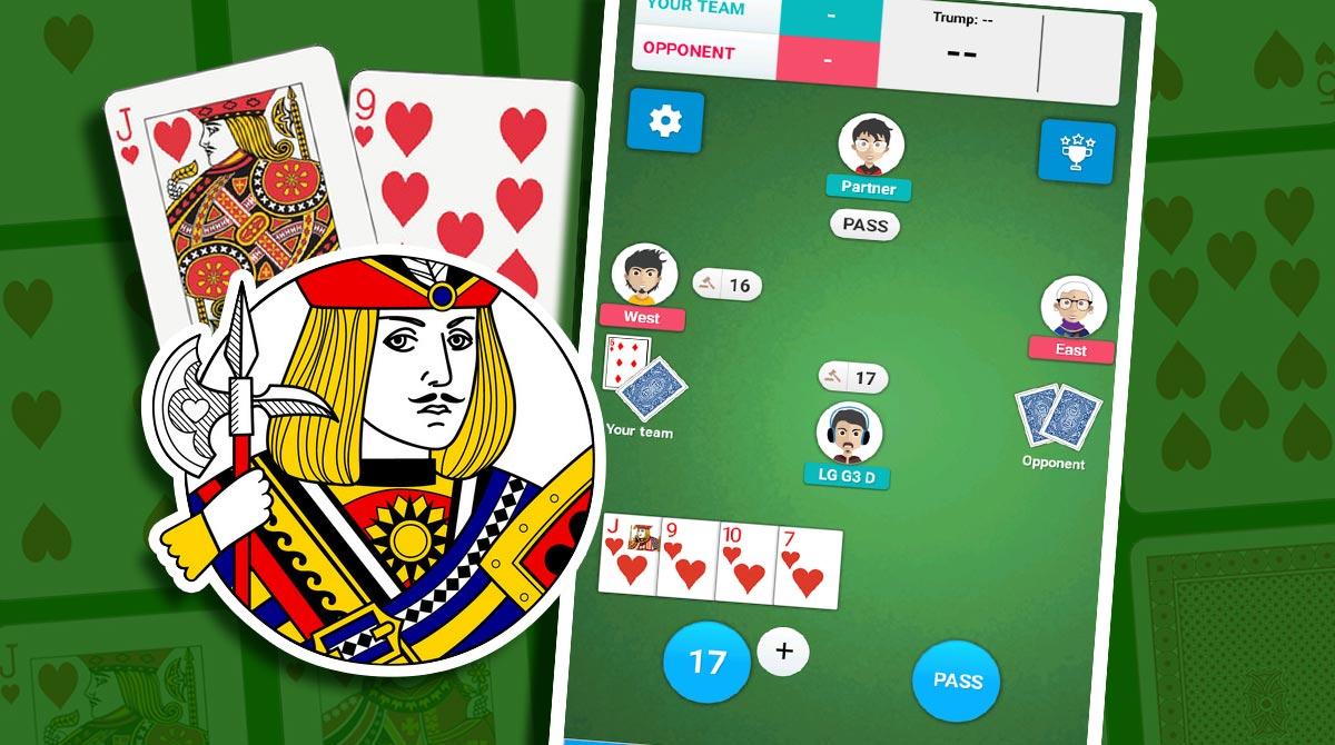 card game 29 download free