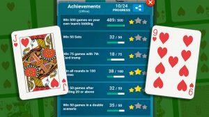 card game 29 download full version