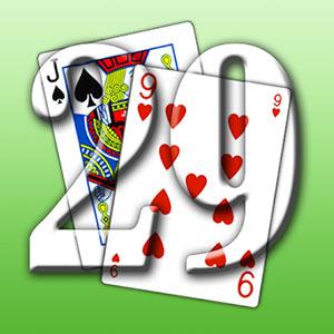 card game 29 free full version