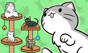 cat condo game tips strategies