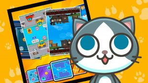 cats carnival download PC