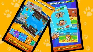 cats carnival download free 2