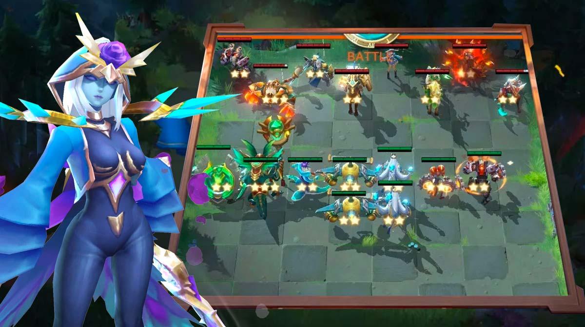 chess rush download PC