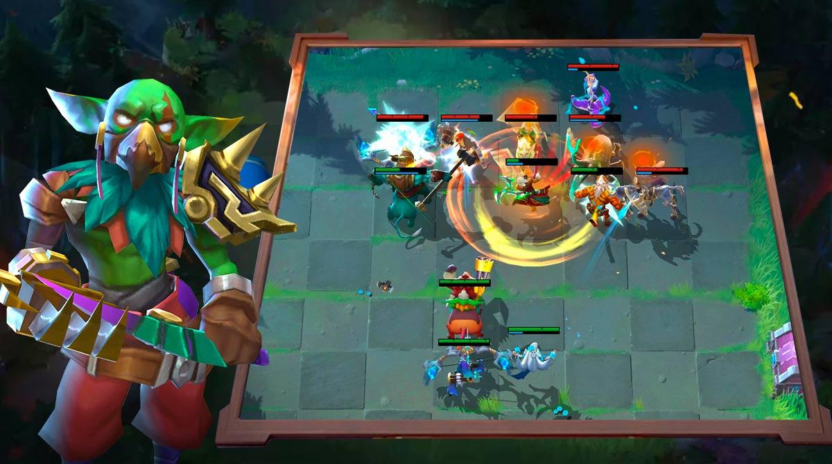 chess rush full version