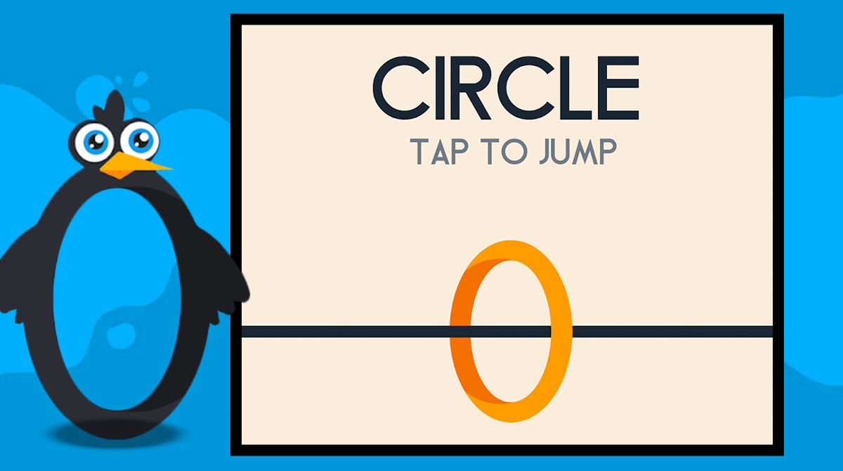 circle download free