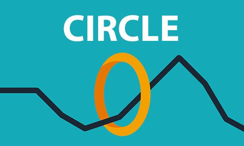 Play Circle on PC