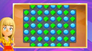 cookie crush legend download PC free
