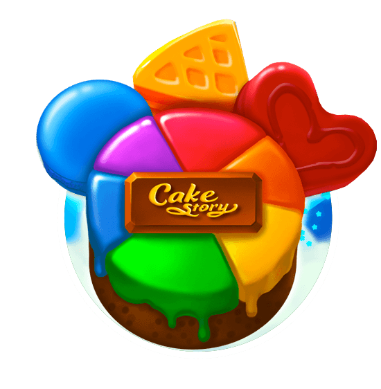 cookie crush legend download free pc