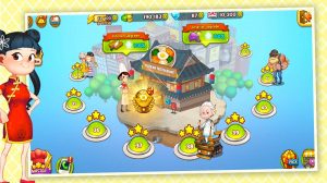 cooking adventure download free
