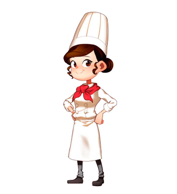 cooking adventure download free pc