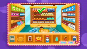 cooking ice cream cone cupcake download PC free