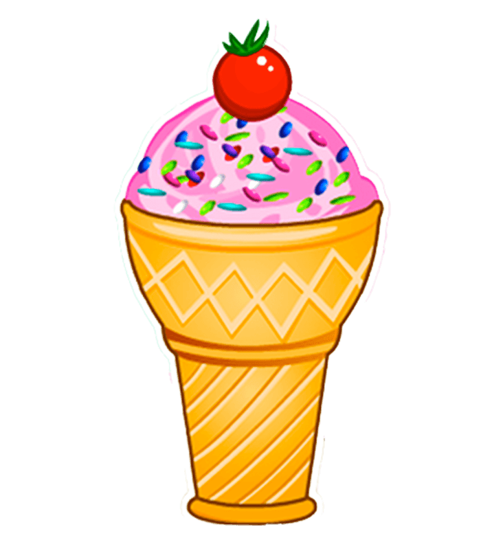 cooking ice cream cone cupcake download free pc