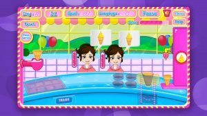 cooking ice cream cone cupcake download full version