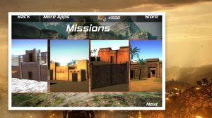 counter terrorist attack download PC