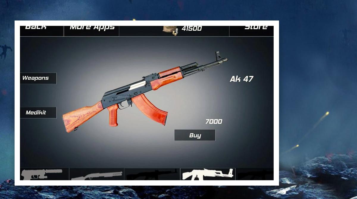 counter terrorist attack download full version