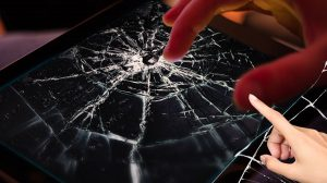 cracked screen prank download free