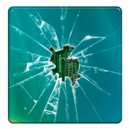 cracked screen prank download free pc