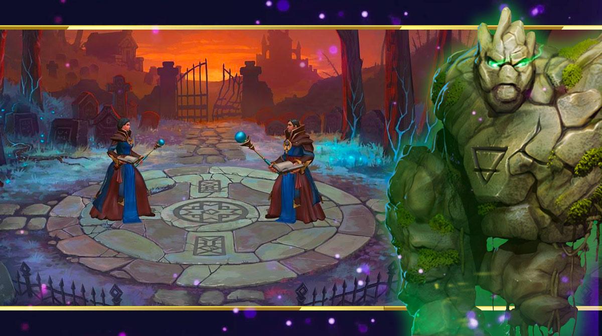cradle of magic download free