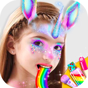 crazy animal filters free full version