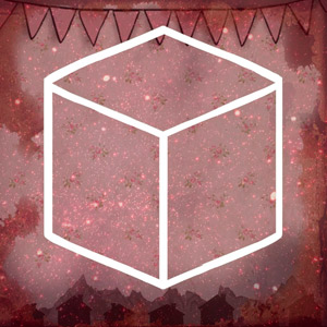 Play Cube Escape: Birthday on PC