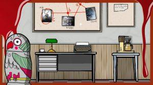 cube escape case 23 download PC free