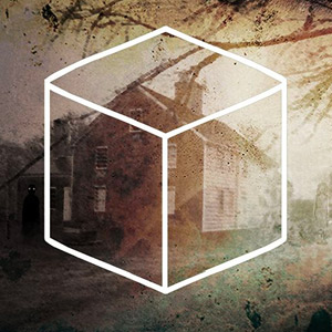 Play Cube Escape: Case 23 on PC