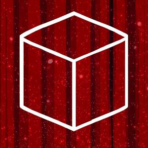 Play Cube Escape: Theatre on PC