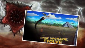 death worm download full version