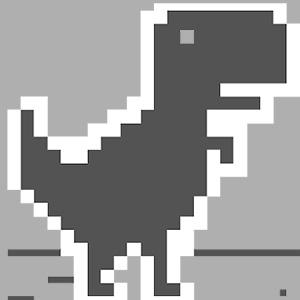 dino t rex free full version