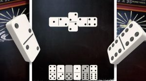 dominoes best classic dominos game download PC