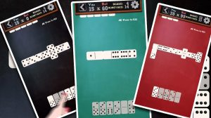 dominoes best classic dominos game download PC free