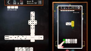 dominoes best classic dominos game download free
