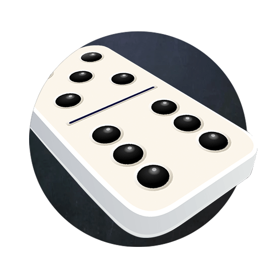 dominoes best classic dominos game download free pc