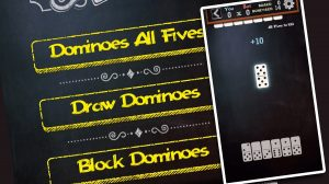 dominoes best classic dominos game download full version