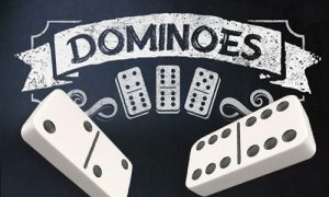Play Dominoes – Best Classic Dominos Game on PC