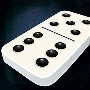 dominoes best classic dominos game free full version