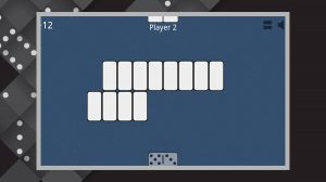 dominoes download PC free