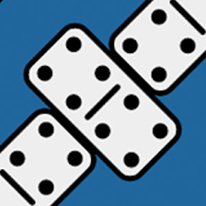 dominoes free full version
