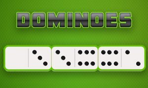 Play Dominoes on PC
