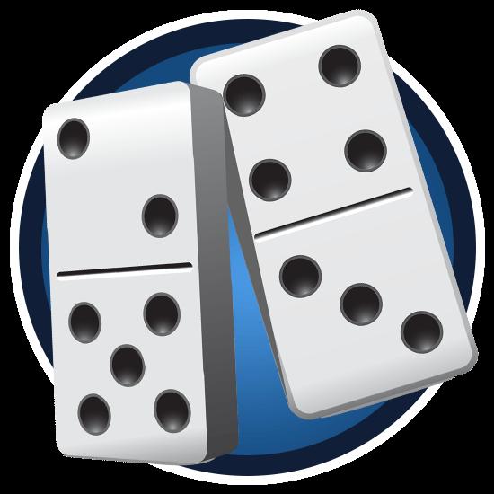 dominos game download free pc