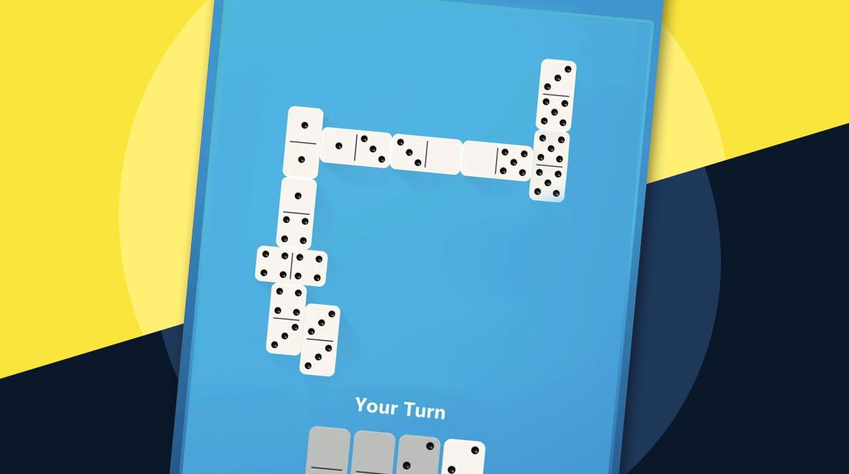 dominos game download free